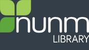 NUNM Library