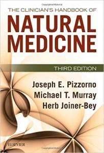 clinicians handbook