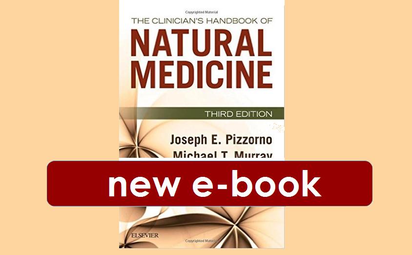 Natural Health Librarian Com Video