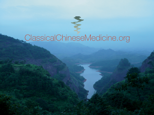 Home page of Classicalchinesemedicine.org