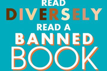 banned-books-sign