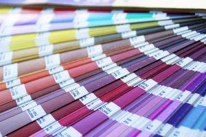 color-1074746