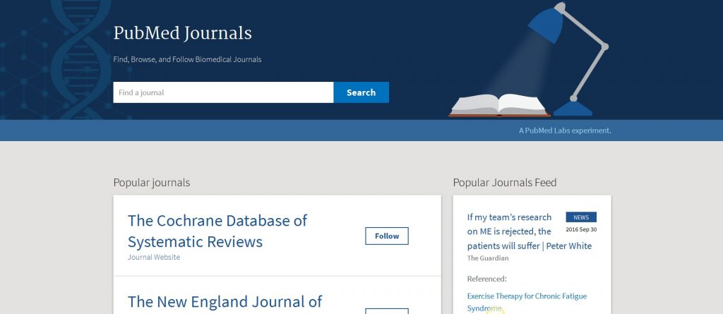pubmed-journals