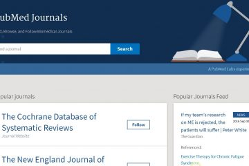 pubmed-journals2