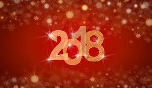 festive 2018 image